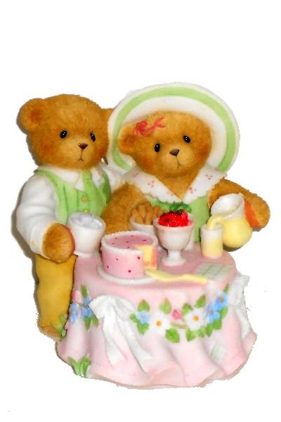 Shhh teddy bear clipart banner free stock Nana\'s Teddies & Toys, Western Sydney Australia - About Us banner free stock