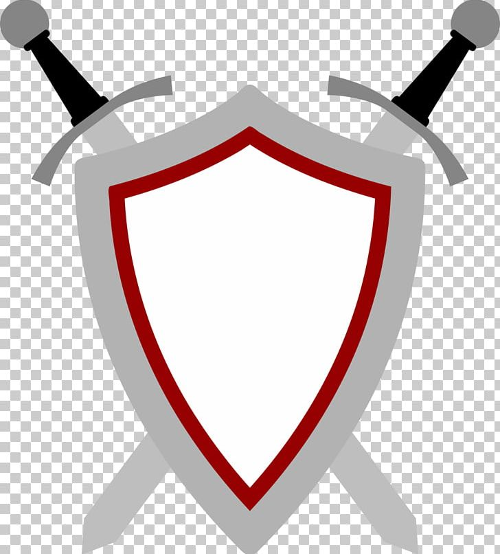 Shield and sword clipart clip art freeuse Sword Shield PNG, Clipart, Clip Art, Cutie Mark Crusaders ... clip art freeuse
