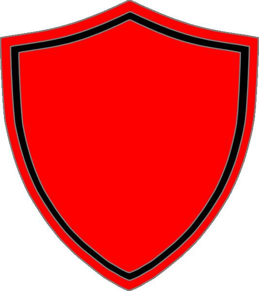 Shield clipart transparent background transparent download Shield Escutcheon Clip art - Simple Flames Border ... transparent download