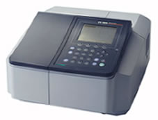 Shimadzu spectrophotometer clipart jpg free library UV-1800 | SHIMADZU EUROPA jpg free library