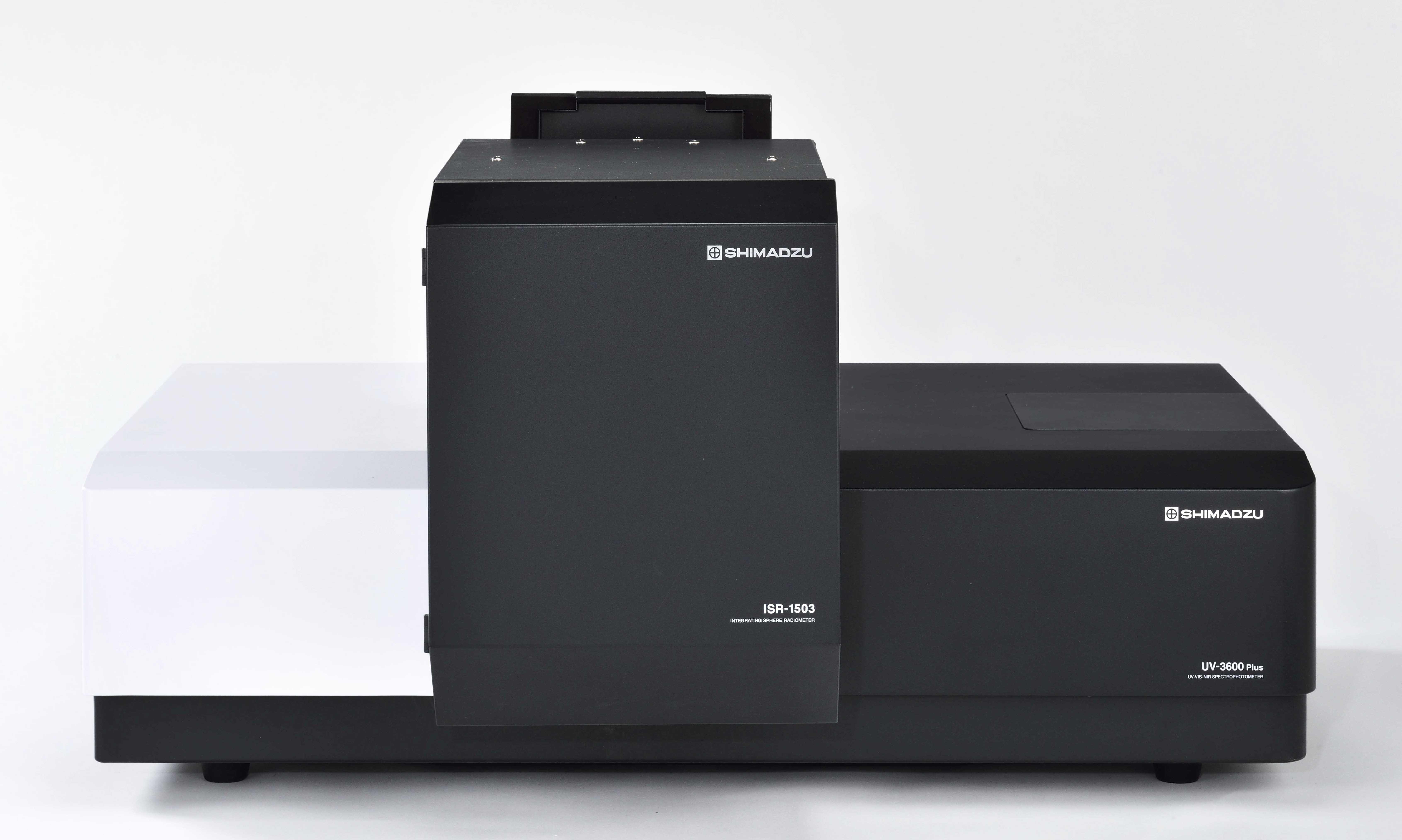 Shimadzu spectrophotometer clipart jpg free download UV-3600 Plus | SHIMADZU DEUTSCHLAND jpg free download