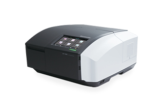 Shimadzu spectrophotometer clipart picture royalty free INDUSTRIES : SHIMADZU (Shimadzu Corporation) picture royalty free