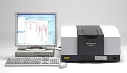 Shimadzu spectrophotometer clipart clip freeuse Compact FTIR Spectrometer | Shimadzu IRAffinity-1S clip freeuse