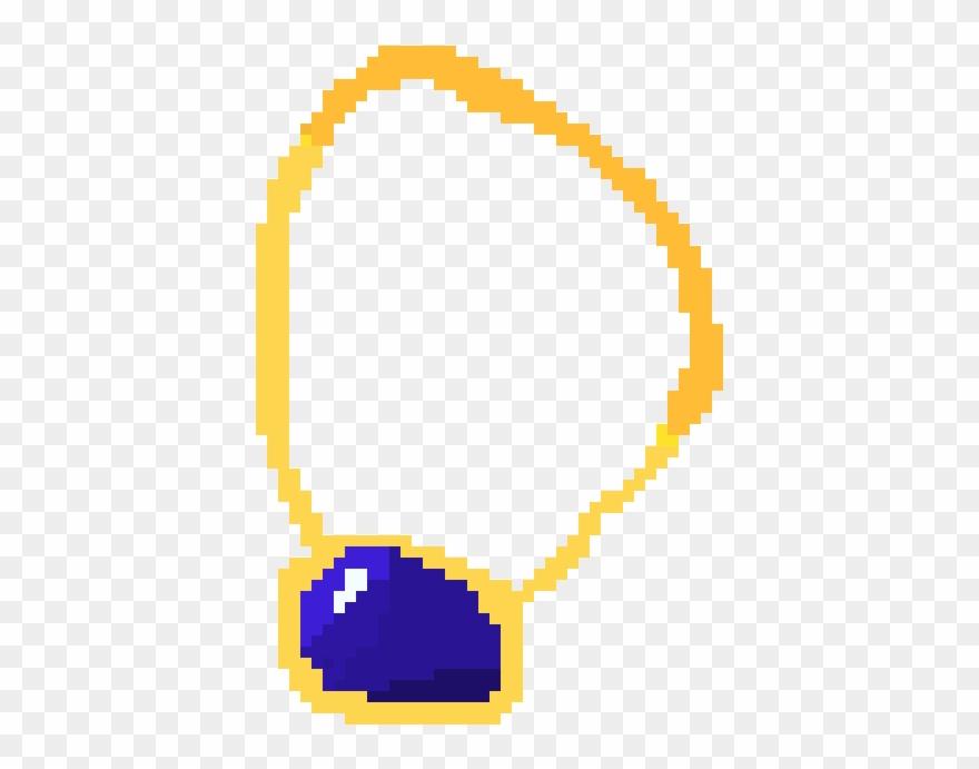 Shimano clipart svg transparent download Sapphire Necklace - Shimano Ultegra 6600 Triple Clipart ... svg transparent download