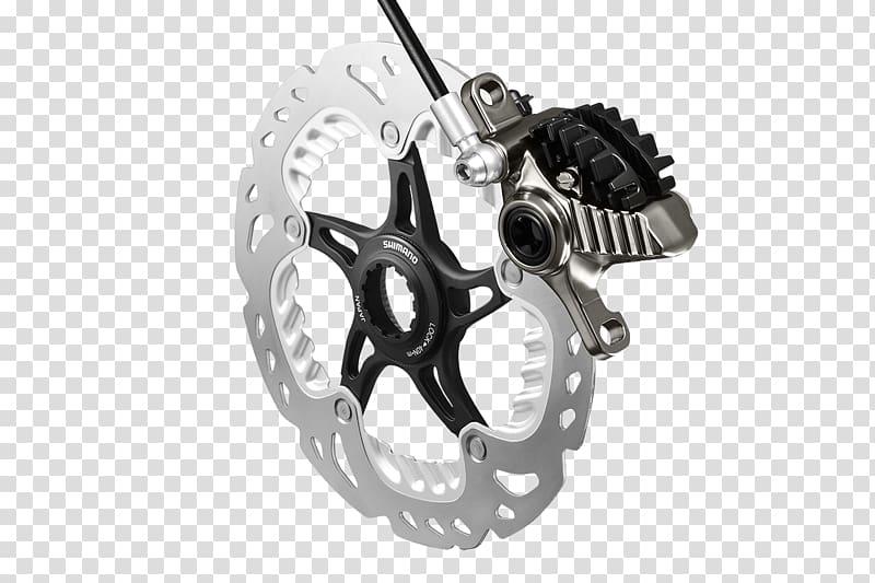 Shimano clipart download Shimano XTR Groupset Disc brake, Bicycle transparent ... download