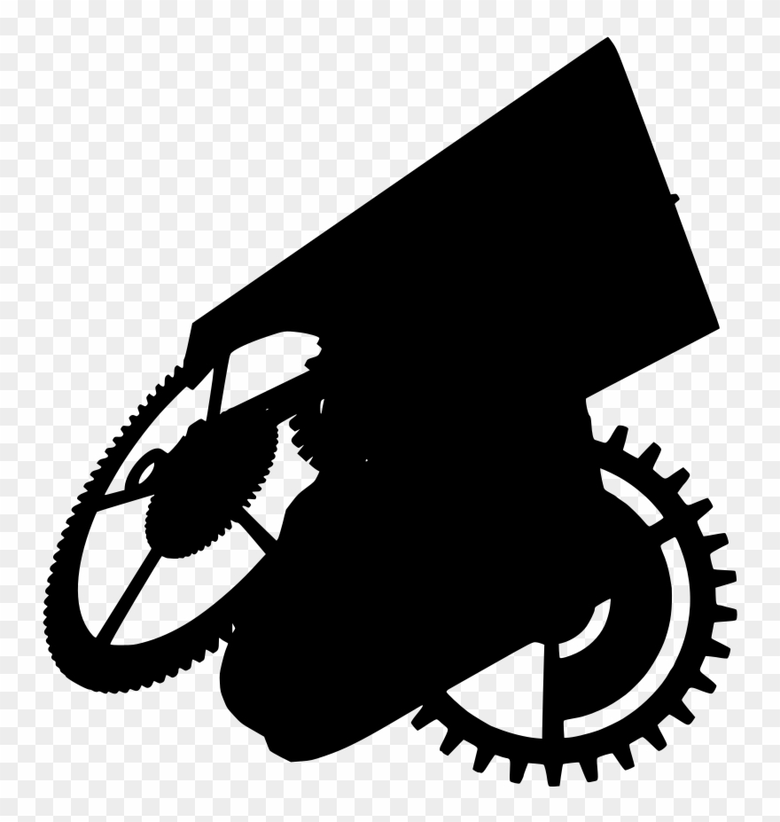Shimano clipart clip art royalty free library Info - Shimano Xtr M9100 Chainring Clipart (#3328963 ... clip art royalty free library