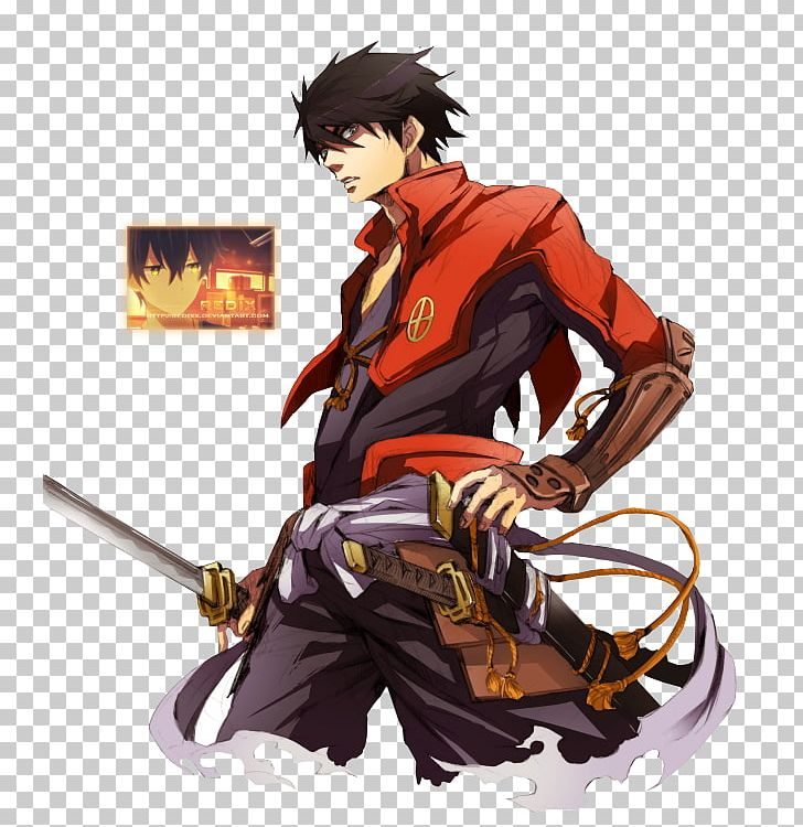 Shimazu toyohisa clipart image library download Ruka Souen Shimazu Clan Samurai Yusuke Urameshi PNG, Clipart ... image library download