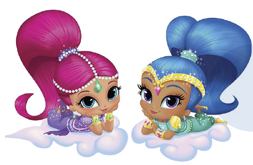 Things that shine clipart clipart library download Shimmer and shine clipart. | shimmer and shine in 2019 ... clipart library download