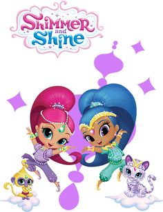 Shine clipart nick jr clipart royalty free download 76 Best Nick JR images in 2019 | Nick jr, Shimmer n shine ... clipart royalty free download