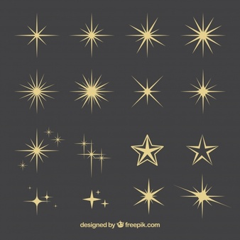 Shine clipart photoshop vector library Shine Vectors, Photos and PSD files   Free Download vector library