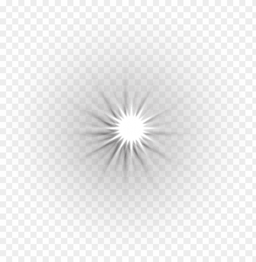 Shine light effect clipart image royalty free library Download shining light effect clipart png photo | TOPpng image royalty free library