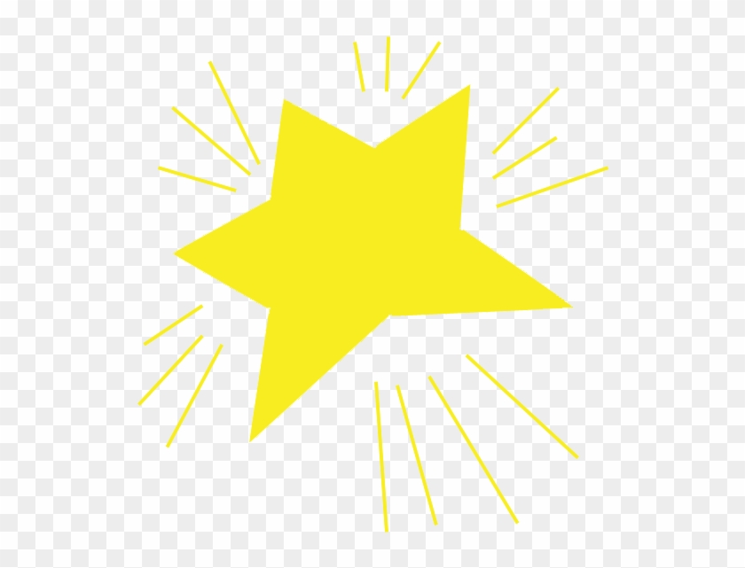 Shine star clipart picture freeuse Glow Clipart Shining Star - Shiny Star Clip Art, HD Png ... picture freeuse