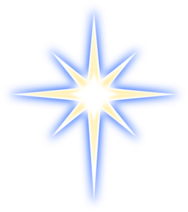 Shine star clipart banner black and white library Free Shine Cliparts, Download Free Clip Art, Free Clip Art ... banner black and white library