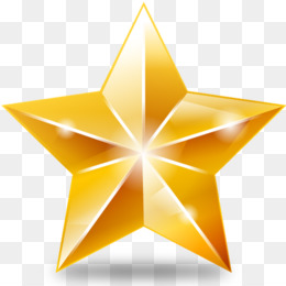 Shine star clipart vector library download Shining Star PNG - Shining Star, White Shining Star, Yellow ... vector library download