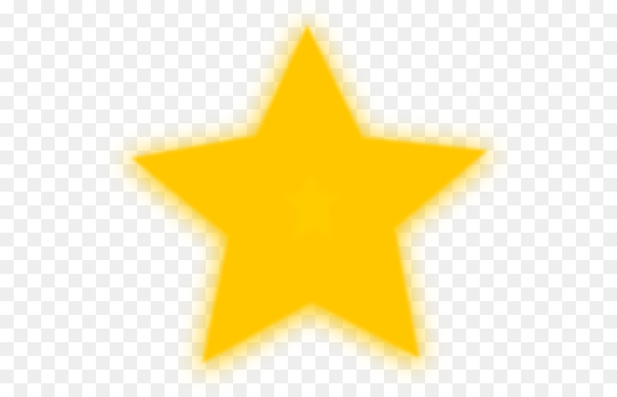 Shine star clipart picture black and white library Computer Icons Zigbee Clip Art Shining Star Png Download 600 ... picture black and white library