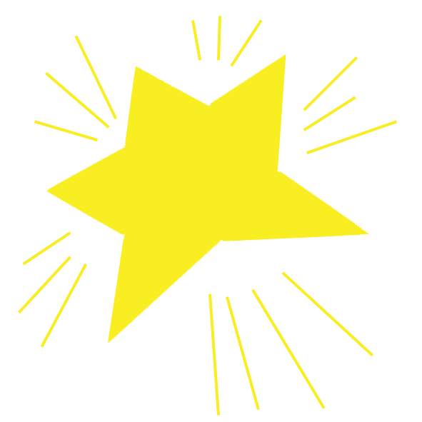 Shine star clipart png black and white library Free Shining Cliparts, Download Free Clip Art, Free Clip Art ... png black and white library