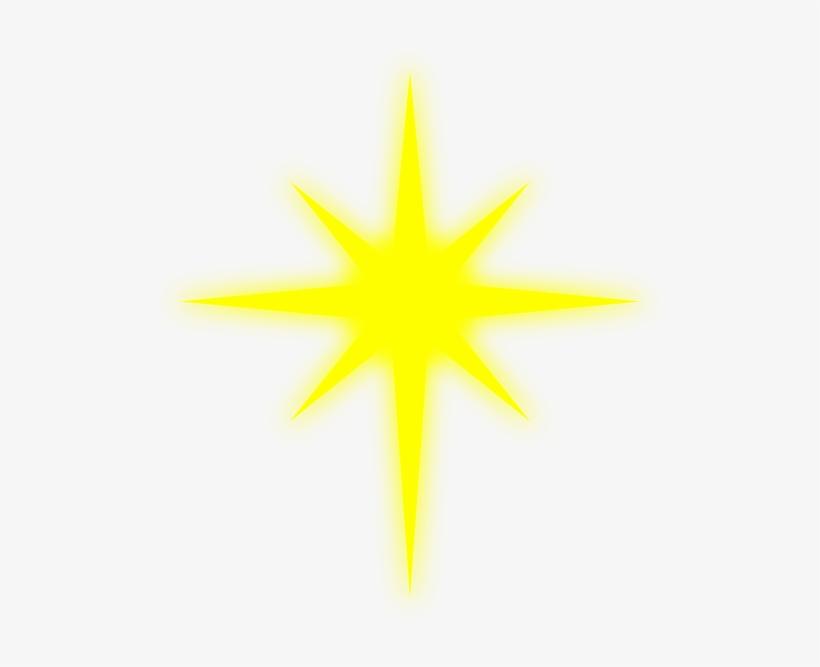 Shine star clipart jpg library library Stars Vector Shining Star - Shining Star - Free Transparent ... jpg library library
