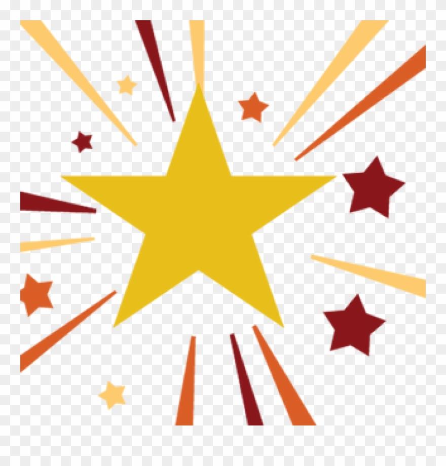 Shine star clipart jpg library stock Shining Star Clipart 19 Shining Star Transparent Library ... jpg library stock
