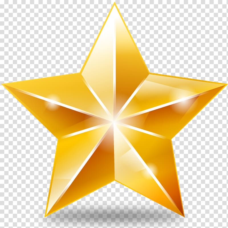 Shining background clipart picture freeuse Computer Icons Star , shining star transparent background ... picture freeuse