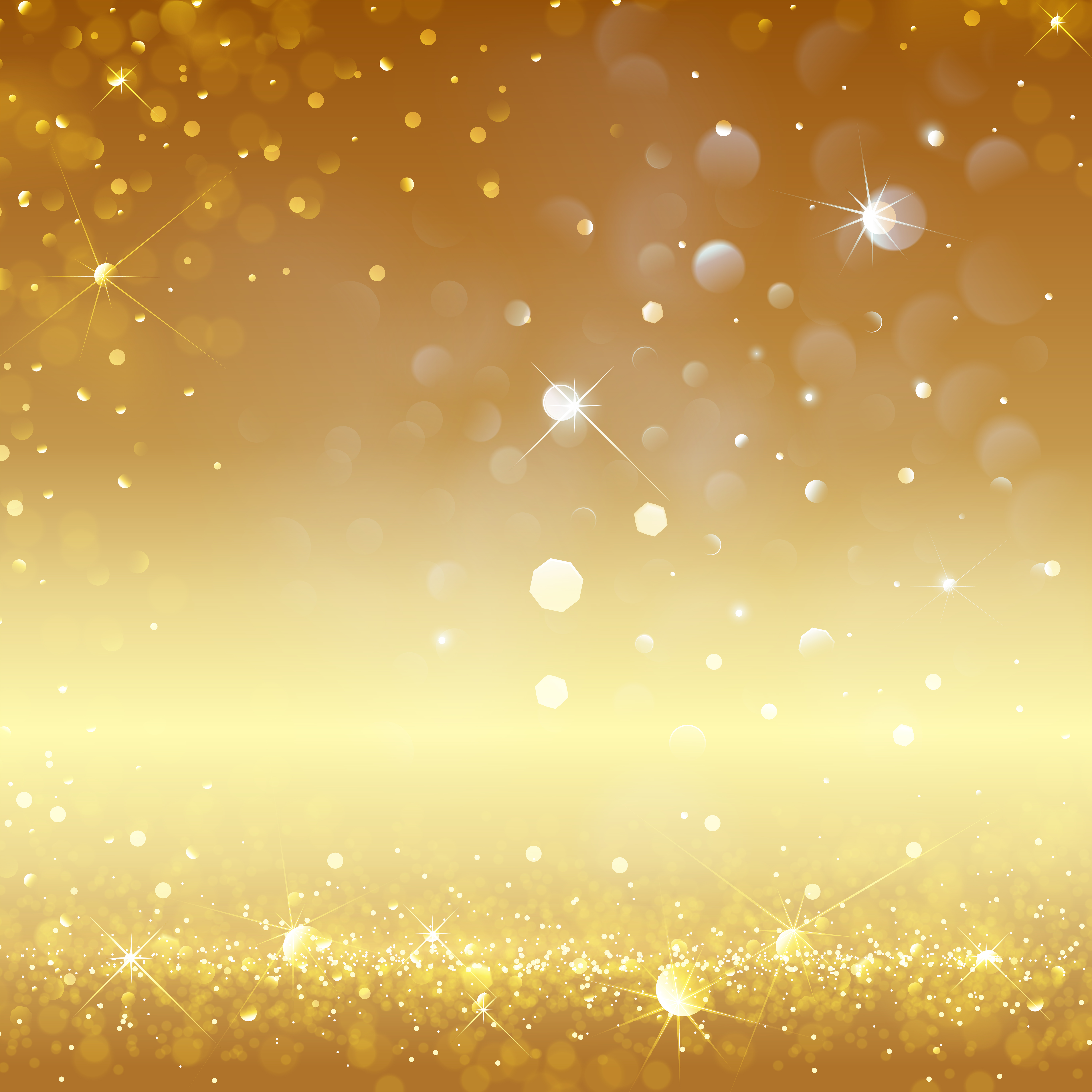 Shining background clipart png transparent Gold Shining Background | Gallery Yopriceville - High ... png transparent