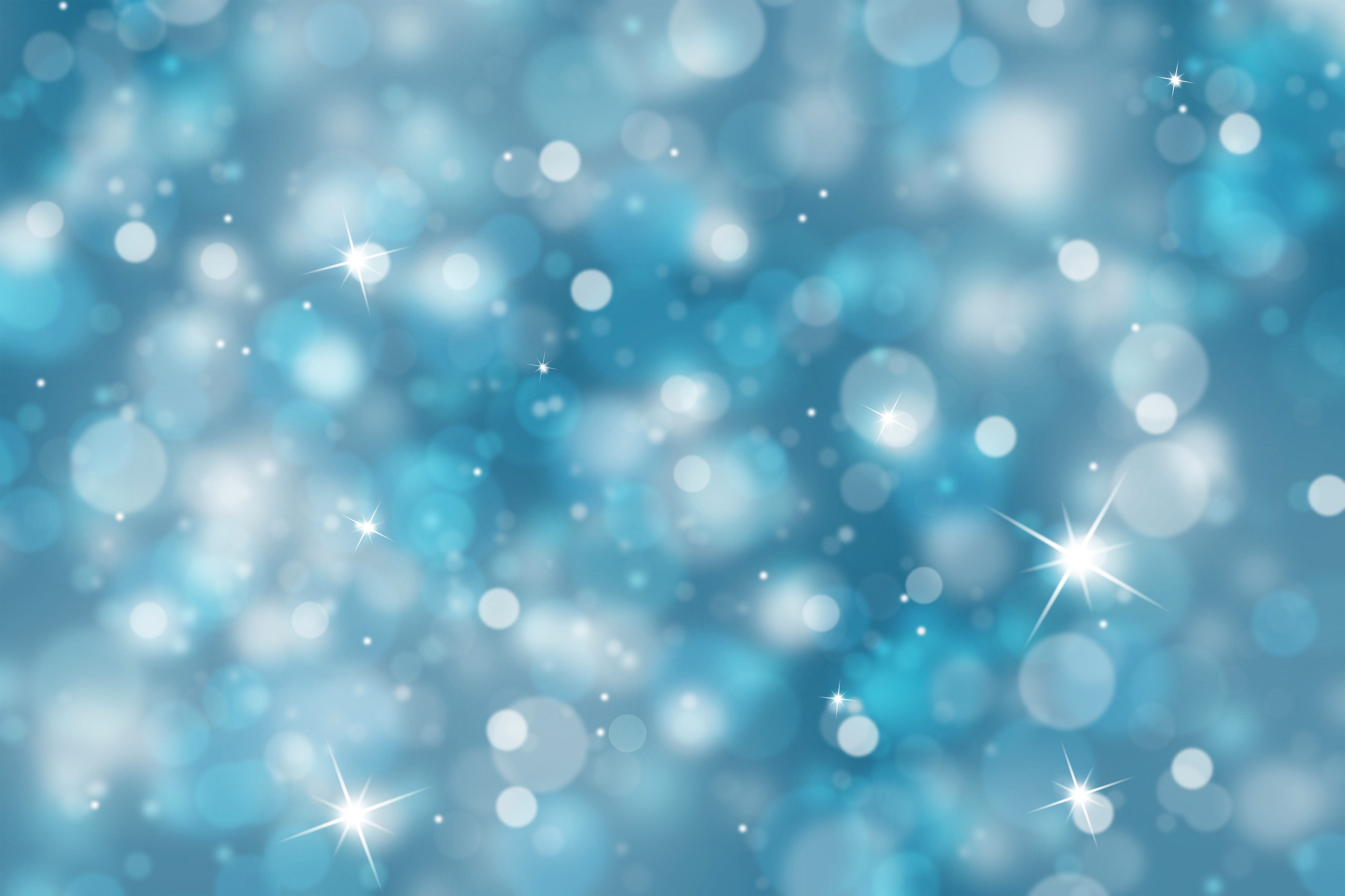 Shining background clipart png freeuse library Blue Shining Background | Gallery Yopriceville - High ... png freeuse library
