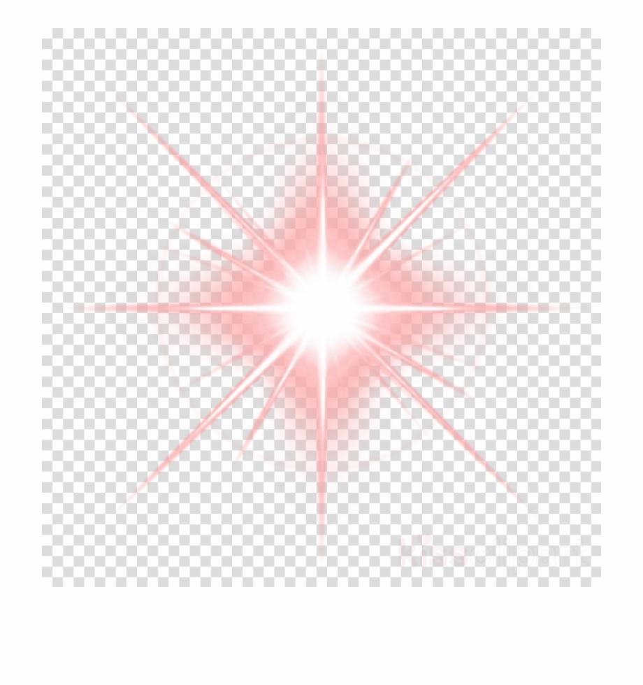 Shining background clipart free Shining Png Clipart Light Clip Art - Transparent Background ... free