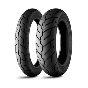 Motorcycle Tires For Sale With Expert Opinions & Reviews ... svg freeuse stock