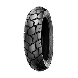 Shinko tires clipart png freeuse download Motorcycle Tires For Sale With Expert Opinions & Reviews ... png freeuse download