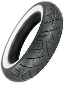 Shinko tires clipart banner Details about SHINKO WHITE WALL MT90B16 REAR TIRE HARLEY TOURING SOFTAIL  DYNA INDIAN SPORTSTER banner