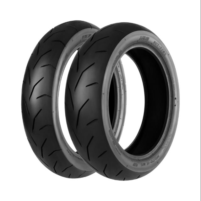 Shinko tires clipart png stock IRC Road Sport SCT-005 Tires Yamaha Aerox png stock