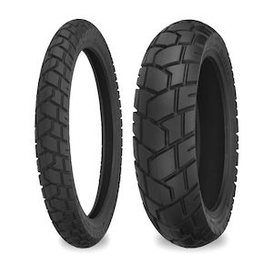 Shinko tires clipart graphic free library Motorcycle Tires For Sale With Expert Opinions & Reviews ... graphic free library