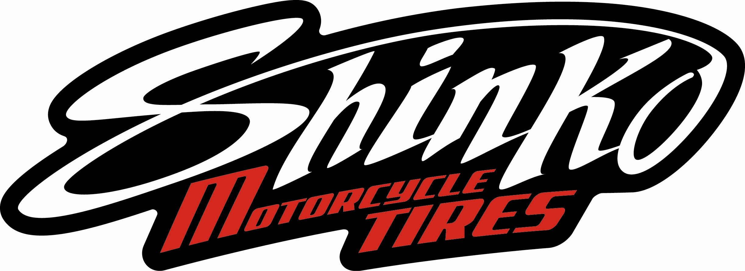 Shinko tires clipart png free stock Shinko Tires Posts $1,200 in the MIROCK Contingency Program ... png free stock