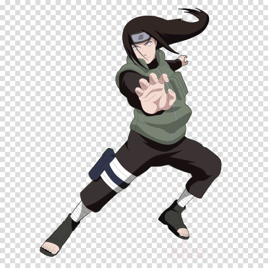 Neji hyuga clipart clip art stock Ninja Cartoon clipart - Art, Illustration, Product ... clip art stock