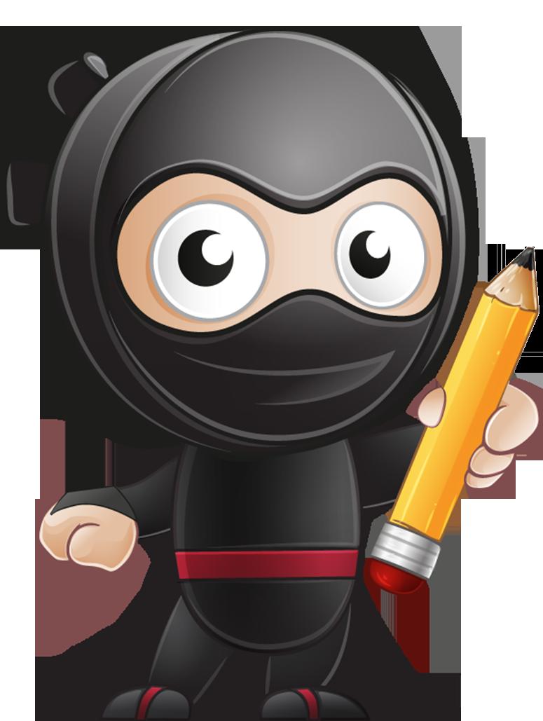 Shinobi ninja clipart svg free Ninja PNG Image - PurePNG | Free transparent CC0 PNG Image ... svg free
