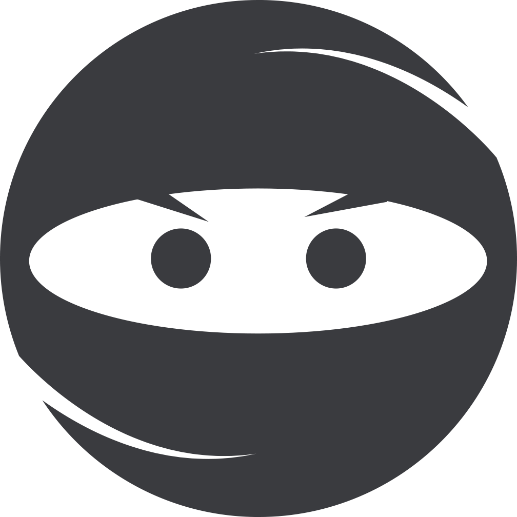 Shinobi ninja clipart clip Ninja PNG Image - PurePNG | Free transparent CC0 PNG Image ... clip