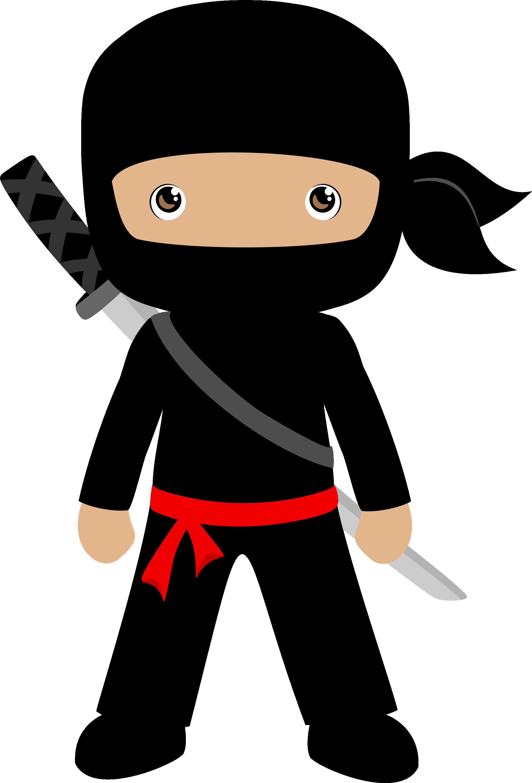 Shinobi ninja clipart jpg royalty free download Download Ninja PNG Image for Free jpg royalty free download