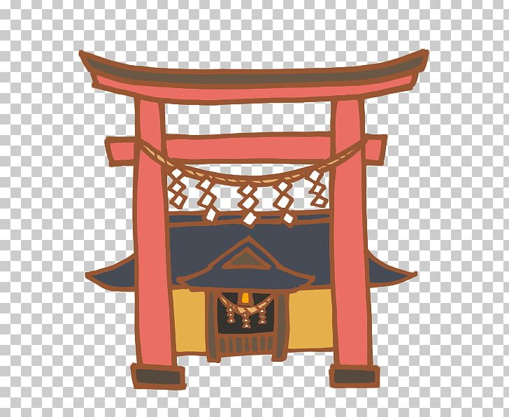 Shinto shrine clipart png black and white download Shinto Shrine Hie Shrine Hikawa Shrine Inari Ōkami PNG ... png black and white download
