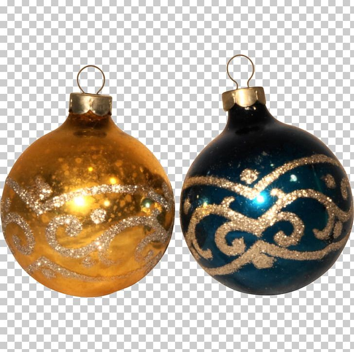 Shiny christmas ornament clipart graphic freeuse Christmas Ornament Shiny Brite Glass USA.One Christmas Day ... graphic freeuse