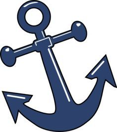 Ship and anchor clipart image library stock Ship anchor clipart 2 » Clipart Portal image library stock