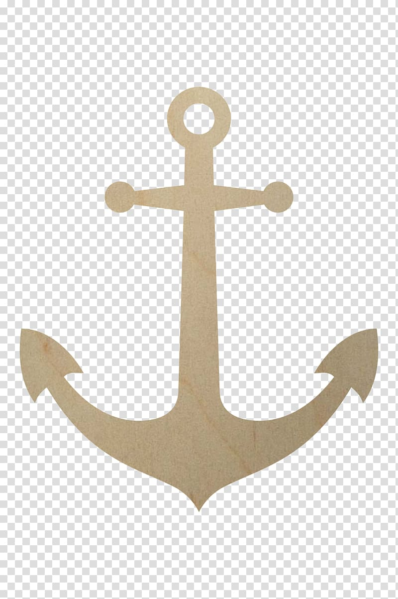 Ship and anchor clipart picture free download Anchor Rope Ship , anchor transparent background PNG clipart ... picture free download