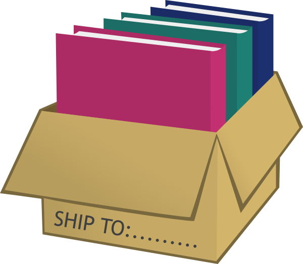 Ship package clipart svg free download Free Shipping Cliparts, Download Free Clip Art, Free Clip ... svg free download