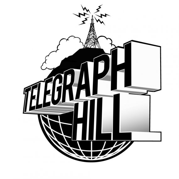 Ship telegraph drawing clipart jpg download Telegraph Drawing | Free download best Telegraph Drawing on ... jpg download