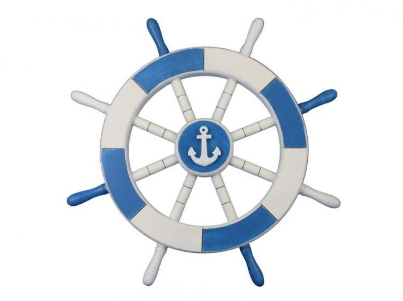 Ship wheel clipart free svg free ship wheel clipart free clip art image nauticalseaside High ... svg free