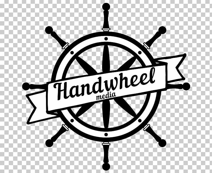 Ship wheel clipart free clip art download Ship\'s Wheel Rudder PNG, Clipart, Free PNG Download clip art download
