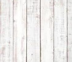 Shiplap clipart png transparent library Shiplap clipart 1 » Clipart Portal png transparent library