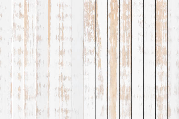 Shiplap clipart graphic transparent library Shiplap clipart 8 » Clipart Station graphic transparent library