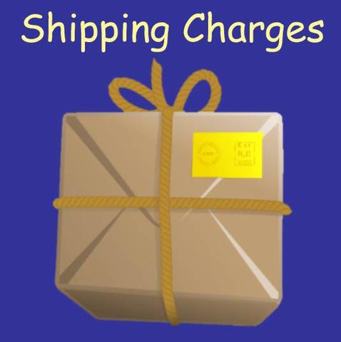 Shipping charge clipart png library Bill\'s Bees — SHIPPING png library