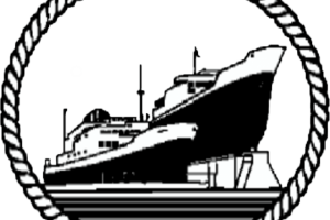 Shipyard clipart picture free download Shipyard clipart » Clipart Station picture free download