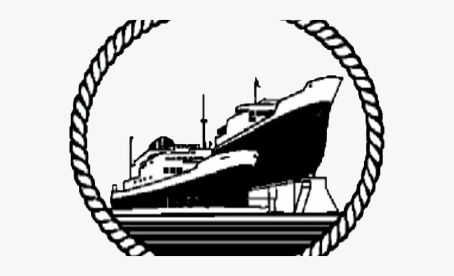 Shipyard clipart clipart free library Shipyard Cliparts - San Diego Vaqueros Logo, Cliparts ... clipart free library