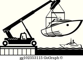 Shipyard clipart picture freeuse download Shipyard clipart 2 » Clipart Portal picture freeuse download